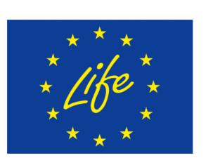 Life Program